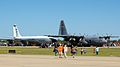Fort Smith Airshow 2011 017.jpg