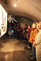 Fort benoorden Spaarndam IMG 9530 (14110034522).jpg