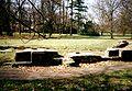 Fort im Park von Sanssouci 1.jpg