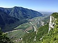 Forte Cimo Grande - Panorama.jpg