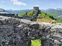 Fortezza delle Verrucole (Lucca) 61.jpg