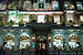 English: image of the front of fortnum and mas...