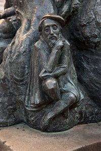 Fortunabrunnen Freiberg Ulrich Ruelein von Calw.jpg