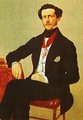 Fortunato Joaquim Figueira, barão da Conceição (c. 1870).png