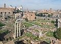 Forum Romanum (17).jpg