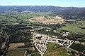 Foto aéreo de San Pablo de Buceite.jpg
