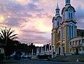Foto de la iglesia de Boavita.jpg