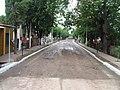 Foto del pasaje Baigorria al 2600 - panoramio.jpg