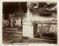 Fotografi från Jerusalem - Hallwylska museet - 104377.tif