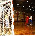 Fotothek df n-15 0000429 Sport, Fußballmannschaft.jpg