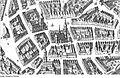 Fotothek df rp-d 0330012 Zittau. Vogelschau, Ausschnitt aus, Die Stadt Zittau 1643 (Sign., VIII 129).jpg