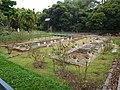 Foundations of Enoshima Samuel Cocking Garden.jpg
