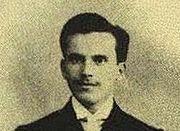 Founder Ali Sami Yen