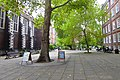 Fountain Court in Middle Temple.jpg