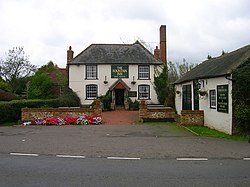 Fountain Inn, Ashurst, West Sussex (Geograph Image 268324 99cb7330).jpg