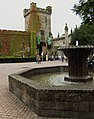 Fountain Square, Alton Towers - geograph.org.uk - 1466161.jpg