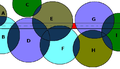 Four color theorem cell tower circles.png