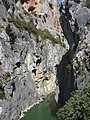 Foz de Lumbier - panoramio.jpg