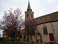 Fr Ergersheim ND Altbronn - courtyard 3.jpg