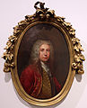 Fra galgario, ritratto di gentiluomo, 1750 circa.JPG