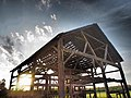 Frame of an Old Barn.jpg
