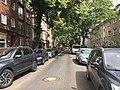 Framheinstraße.jpg