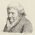 François-Joseph Gossec.jpeg