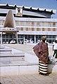 Françoise Foliot - Togo - 029 - Palais des Congrès.jpg