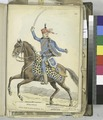 France, 1757-1760 (NYPL b14896507-1236239).tiff