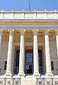 France-003051 - Palace of Justice (15504842514).jpg