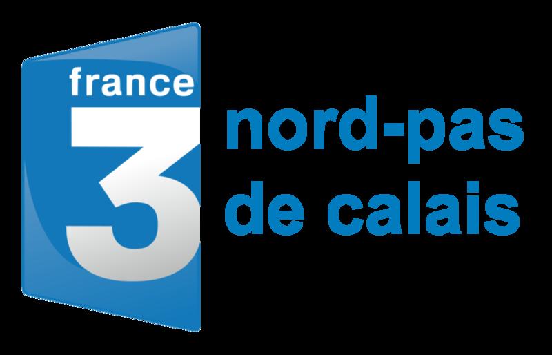 File france3 nord pas de wikimedia commons for Carrelage nord pas de calais