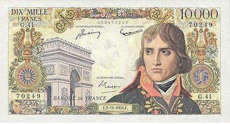 France 10000 francs Bonaparte 01.jpg