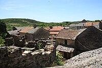 France Aveyron la Couvertoirade 04.jpg