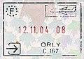France Orly Airport passport stamp.jpg