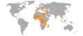 France Telecom global activities.png