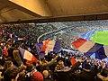 France x Moldavie - Stade France 2019-11-14 St Denis Seine St Denis 9.jpg