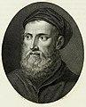 Francesco Berni incisione a bulino.jpg
