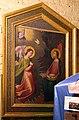 Francesco Mati, annunciazione della santissima annunziata.jpg