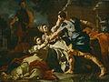 Francesco Solimena - Death of Messalina - 72.PA.24 - J. Paul Getty Museum.jpg