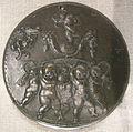 Francesco di giorgio, il trionfo di cupido, 1472-74.JPG