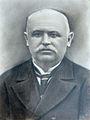Franciszek Szabelski.jpg