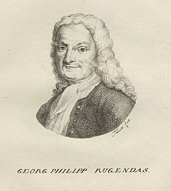 Franck Deutsche Künstler-Gallerie 1818 Bild 63.jpg