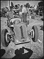 Frank Kleinig's Hudson Eight Special 1946.jpg