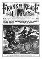 Frank Reade Library v01n12 (1892-12-10) (IA FrankReadeLibraryV01n1218921210).pdf