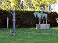 Frankfurt Städel Skulpturengarten.jpg