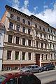 Frankfurt oder gubener strasse 21c.jpg