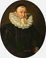 Frans Hals - An Unknown Man NTIV POLY 1246560.jpg