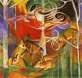 Franz Marc Deer in the Forest.jpg