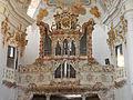 Frauenzell Orgelgehäuse Brandenstein.jpg
