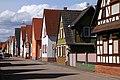 Freckenfeld-10-Hauptstr-gje.jpg